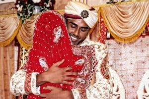 South East Asian Weddings