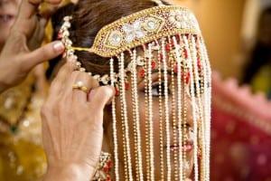 Indian Wedding Dress Indian Bridal and Wedding Wear