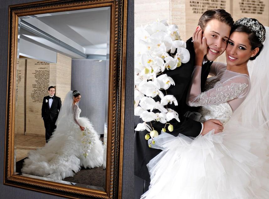 bridal-wedding-styles