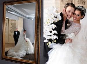bridal-wedding-style-dress