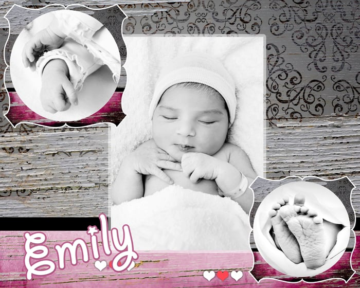 first-baby-moments-photography-in-style