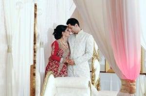Indian wedding inspiration photos