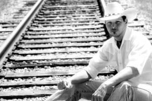 Cowboy portraits