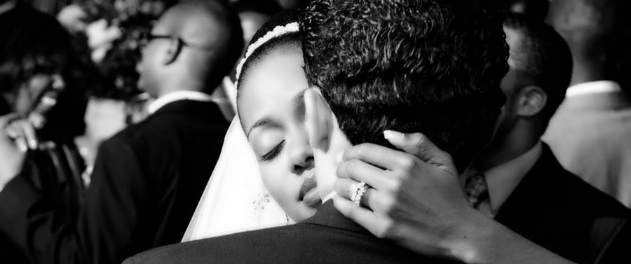 First dance songs for weddings