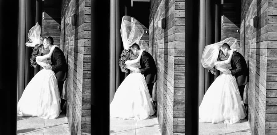 wedding-veil-and-love-moments-photography-in-style