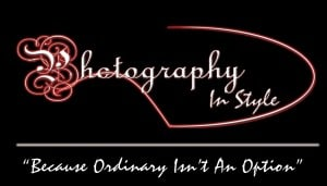 photography-in-style-logo