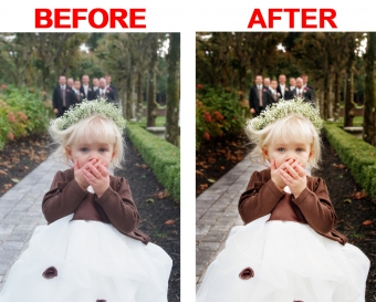 before-and-after-photography-in-style