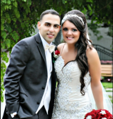 wedding-photography-at-russo