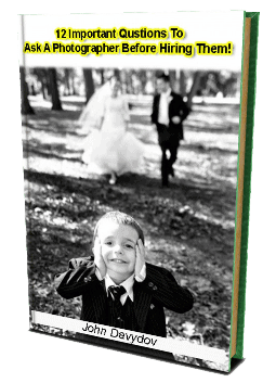 wedding-photographers-ebook-photography-in-style