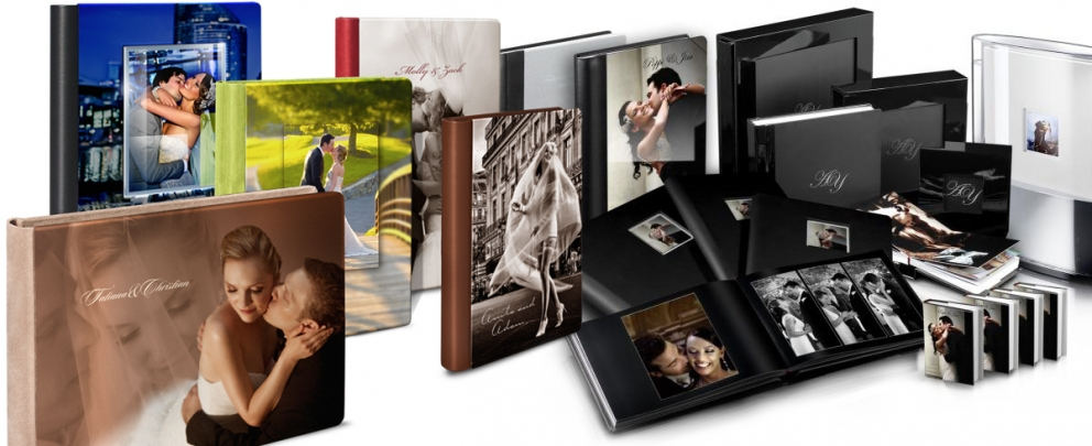 wedding-albums-photography-in-style